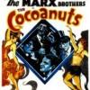 Los Cuatro Cocos (1929) de Robert Florey y Joseph Santley