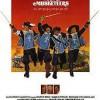Los Cuatro Mosqueteros (1974) de Richard Lester