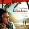 Los Descendientes – George Clooney – Tráiler: trailer