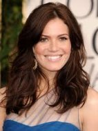 mandy moore movies peliculas fotos images pictures biografia biography
