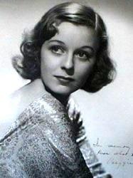 Margaret Sullavan filmografia