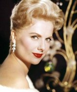 martha hyer fotos pictures movies peliculas biography