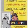 Marty (1955) de Delbert Mann