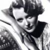 Mary Astor: biografía y filmografía