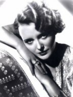 mary astor fotos pictures biografia peliculas