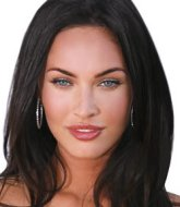 megan fox pictures fotos