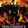 Tráiler: Los Mercenarios 2: trailer