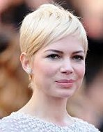michelle williams fotos filmografia peliculas pictures biografia biography filmography
