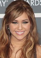 miley cyrus fotos filmografia pictures movies peliculas