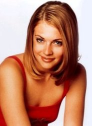 melissa joan heart fotos images pictures