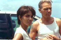 monsters ball halle berry fotos pictures billy bob thornton
