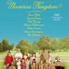 Tráiler: Moonrise Kingdom – Wes Anderson – En terrenos inexplorados: trailer