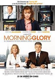 morning glory movie poster review cartel