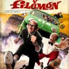 La Gran Aventura De Mortadelo y Filemon (2003) de Javier Fesser