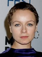 samantha morton fotos filmografia pictures biografia biography