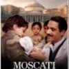 Tráiler: Moscati – Giuseppe Fiorello – El Médico De Los Pobres: trailer