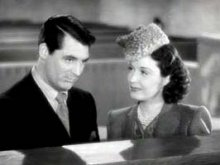 my favorite wife mi mujer favorita fotos pictures cary grant irene dunne movie