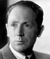 F. W. Murnau: biografía y filmografía