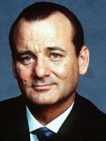 bill murray fotos filmografia movies peliculas filmography pictures