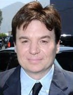 mike myers fotos pictures