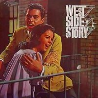 natalie wood west side story movie pelicula fotos pictures