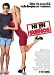 alice eve ni en suenos pelicula movies
