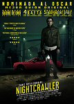 rene russo nightcrawler cartel movie