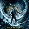 Rick Riordan: adaptaciones cinematográficas