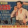 El blues de Pete Kelly (1955) de Jack Webb