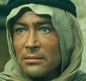 peter o toole Lawrence de arabia fotos images pictures