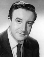 peter sellers fotos filmografia pictures movies filmography biografia biography