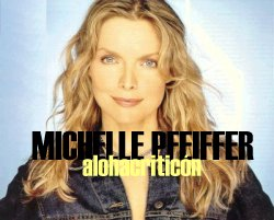 michelle pfeiffer fotos peliculas biografia filmografia movies peliculas pictures biography