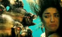 pirana 3d piranha movie review critica pelicula foto pictures
