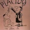 Plácido (1961) de Luis G. Berlanga