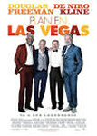 plan en las vegas last vegas movie cartel trailer estrenos de cine