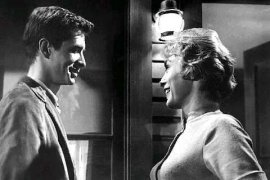 psycho psicosis fotos images anthony perkins janet leigh hitchcock
