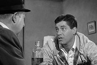 jerry lewis its only money review movie pictures fotos tashlin