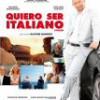 Tráiler: Quiero Ser Italiano – Kad Merad – Ocultando su origen árabe: trailer