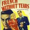 Terence Rattigan: adaptaciones cinematográficas