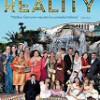 Tráiler: Reality – Matteo Garrone – Pruebas Para Gran Hermano: trailer