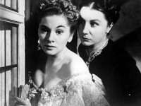 rebeca joan fontaine fotos pictures movie rebecca
