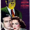 El Reloj Asesino – Ray Milland – Charles Laughton – Libro