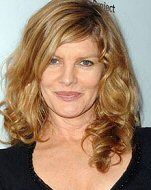 rene russo biografia biography fotos pictures movies peliculas filmografia