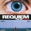 Réquiem Por Un Sueño (2000) de Darren Aronofsky