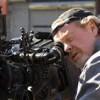 Película de Ridley Scott sobre Reagan y Gorbachov
