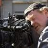 """Ridley Scott podría adaptar """"Un mundo feliz"""" con Leonardo DiCaprio"""