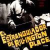 El estrangulador de Rillington Place (1971) de Richard Fleischer