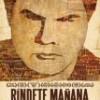 Tráiler: Ríndete Mañana – Documental – Condena en Filipinas: trailer