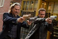 movie review ripd jeff bridges pictures ryan reynolds