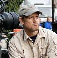 ron howard biografia biography movies peliculas images fotos pictures peliculas
